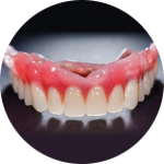 Broken Dentures repair emergency dentist ne