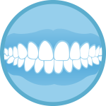 dentures emergency by emergency dentist